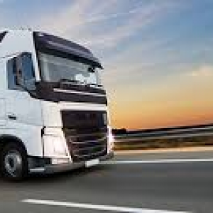 How Can Logistics Companies Reduce Costs?