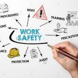 Tips For A Safer Workplace