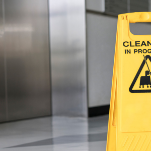 Office Cleaning Services To Use.
