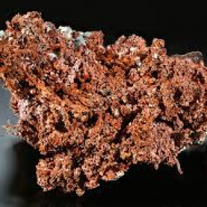 Interesting facts about copper
