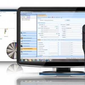 What to Look For in Warehouse Software?