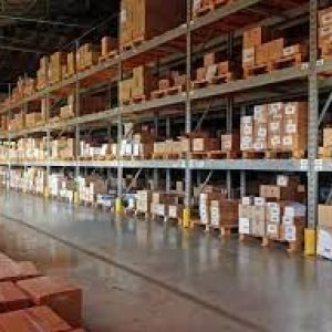 Tips for Running a Well Organised and Efficient Warehouse